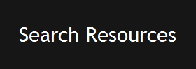 Search Resources
